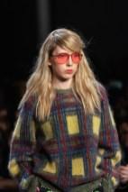 Cynthia Rowley NYFW Fall2020 FashionDailyMag ph JoyStrotz BrigitteSeguaraCurator 129