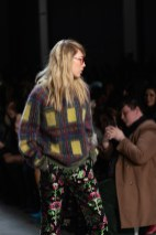 Cynthia Rowley NYFW Fall2020 FashionDailyMag ph JoyStrotz BrigitteSeguaraCurator 130