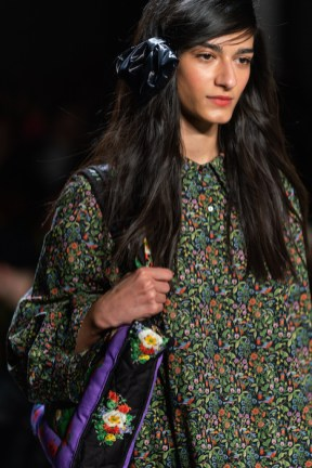 Cynthia Rowley NYFW Fall2020 FashionDailyMag ph JoyStrotz BrigitteSeguaraCurator 139