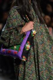 Cynthia Rowley NYFW Fall2020 FashionDailyMag ph JoyStrotz BrigitteSeguaraCurator 140