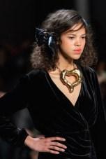 Cynthia Rowley NYFW Fall2020 FashionDailyMag ph JoyStrotz BrigitteSeguaraCurator 153