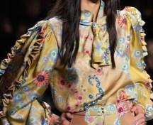 Cynthia Rowley NYFW Fall2020 FashionDailyMag ph JoyStrotz BrigitteSeguaraCurator 196