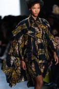 Cynthia Rowley NYFW Fall2020 FashionDailyMag ph JoyStrotz BrigitteSeguaraCurator 215