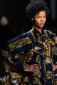 Cynthia Rowley NYFW Fall2020 FashionDailyMag ph JoyStrotz BrigitteSeguaraCurator 216