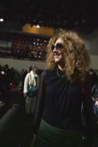 Cynthia Rowley NYFW Fall2020 FashionDailyMag ph JoyStrotz BrigitteSeguaraCurator 233