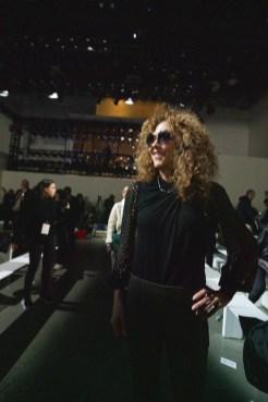 Cynthia Rowley NYFW Fall2020 FashionDailyMag ph JoyStrotz BrigitteSeguaraCurator 235