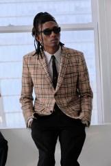David Hart New York Men's Day FashionDailyMag Brigitteseguracurator ph Tobias 115