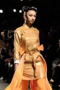 Gigi Wang GFC FashionDailyMag Brigitteseguracurator Tobias 356