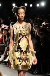 Gigi Wang GFC FashionDailyMag Brigitteseguracurator Tobias 360