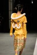 Gigi Wang GFC FashionDailyMag Brigitteseguracurator Tobias 363