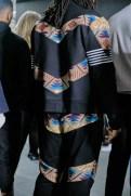 Grungy Gentleman FashionDailyMag Brigitteseguracurator ph Tobias 017
