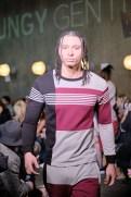Grungy Gentleman FashionDailyMag Brigitteseguracurator ph Tobias 062