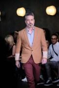 Grungy Gentleman FashionDailyMag Brigitteseguracurator ph Tobias 081
