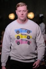 Grungy Gentleman FashionDailyMag Brigitteseguracurator ph Tobias 092