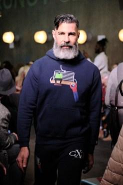 Grungy Gentleman FashionDailyMag Brigitteseguracurator ph Tobias 095