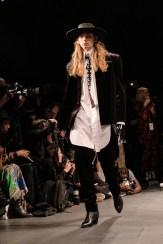 Hakan Akkaya FashionDailyMag Brigitteseguracurator ph Tobias 071