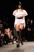Hakan Akkaya FashionDailyMag Brigitteseguracurator ph Tobias 080