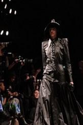 Hakan Akkaya FashionDailyMag Brigitteseguracurator ph Tobias 103