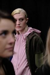 Harrison Wong Hong Kong Fashion FashionDailyMag Brigitteseguracurator ph Tobias 053