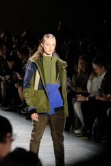 Harrison Wong Hong Kong Fashion FashionDailyMag Brigitteseguracurator ph Tobias 199