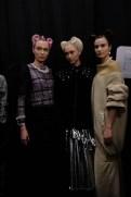 Heaven Please Hong Kong Fashion FashionDailyMag Brigitteseguracurator ph Tobias 088