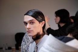 Hong Kong Fashion FashionDailyMag Brigitteseguracurator ph Tobias 034