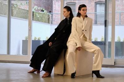 KEH FashionDailyMag Brigitteseguracurator Tobias 002