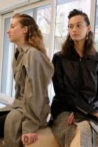 KEH FashionDailyMag Brigitteseguracurator Tobias 017