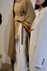 KEH FashionDailyMag Brigitteseguracurator Tobias 024