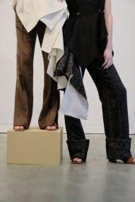 KEH FashionDailyMag Brigitteseguracurator Tobias 036