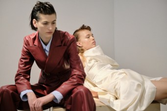 KEH FashionDailyMag Brigitteseguracurator Tobias 066
