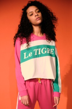 Le Tigre New York Men's Day FashionDailyMag Brigitteseguracurator ph Tobias 030
