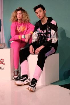Le Tigre New York Men's Day FashionDailyMag Brigitteseguracurator ph Tobias 080