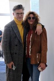Mined on Denim New York Men's Day FashionDailyMag Brigitteseguracurator ph Tobias 148