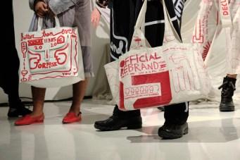 Official Rebrand New York Men's Day FashionDailyMag Brigitteseguracurator ph Tobias 228