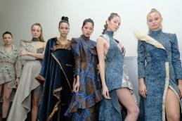 Shun Oyama GFC FashionDailyMag Brigitteseguracurator Tobias 217
