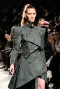 Shun Oyama GFC FashionDailyMag Brigitteseguracurator Tobias 294