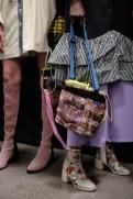Sun Equal Sen Hong Kong Fashion FashionDailyMag Brigitteseguracurator ph Tobias 064