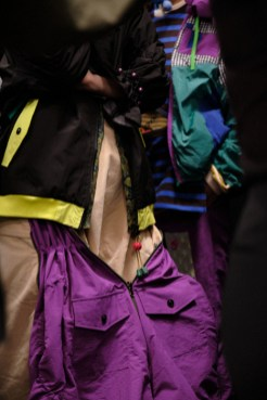 Sun Equal Sen Hong Kong Fashion FashionDailyMag Brigitteseguracurator ph Tobias 111