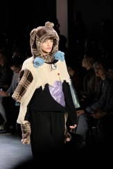 Sun Equal Sen Hong Kong Fashion FashionDailyMag Brigitteseguracurator ph Tobias 178