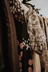 TurkishDesigners NYFW Fall2020 FashionDailyMag ph JoyStrotz BrigitteSeguaraCurator 045