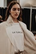 TurkishDesigners NYFW Fall2020 FashionDailyMag ph JoyStrotz BrigitteSeguaraCurator 068