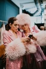 TurkishDesigners NYFW Fall2020 FashionDailyMag ph JoyStrotz BrigitteSeguaraCurator 080