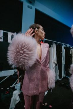 TurkishDesigners NYFW Fall2020 FashionDailyMag ph JoyStrotz BrigitteSeguaraCurator 096