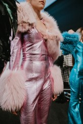 TurkishDesigners NYFW Fall2020 FashionDailyMag ph JoyStrotz BrigitteSeguaraCurator 101