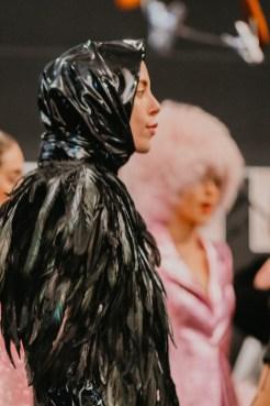 TurkishDesigners NYFW Fall2020 FashionDailyMag ph JoyStrotz BrigitteSeguaraCurator 199