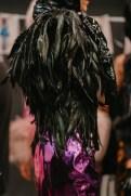 TurkishDesigners NYFW Fall2020 FashionDailyMag ph JoyStrotz BrigitteSeguaraCurator 200