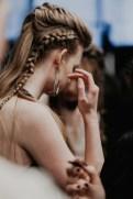 TurkishDesigners NYFW Fall2020 FashionDailyMag ph JoyStrotz BrigitteSeguaraCurator 222