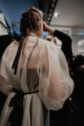 TurkishDesigners NYFW Fall2020 FashionDailyMag ph JoyStrotz BrigitteSeguaraCurator 223