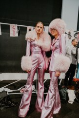 TurkishDesigners NYFW Fall2020 FashionDailyMag ph JoyStrotz BrigitteSeguaraCurator 252